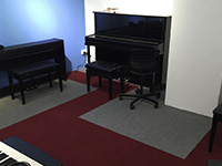 acoustic carpets singapore