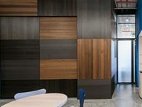 Acoustic Soundproof Doors